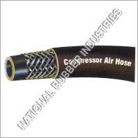 Extrusion Type Compressor Air Hose