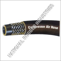 Extrusion Type Compressor Air Hose