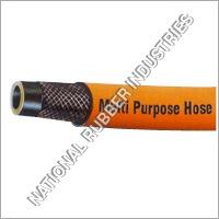 Multi Purpose Hose