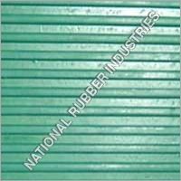 Flat Rubber Sheet