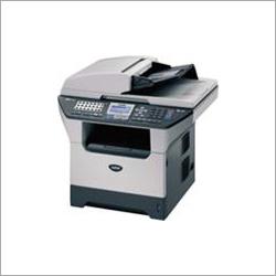 Laser MFC (8860 DN)