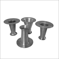 Steel Venturis Spare Parts