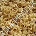 Baby Ring Wheat Pellets