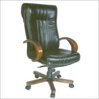 President Chairs
