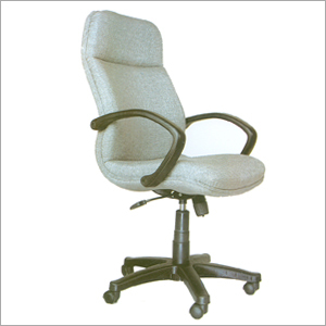 League Chairs