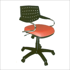 Trendy Chairs & X Quisite Chairs