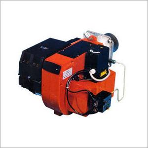 Bentone/Ecoflam/Riello-diesel/ gas burners