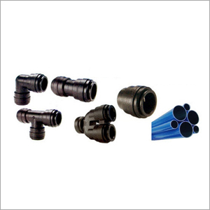 Fluid System Products