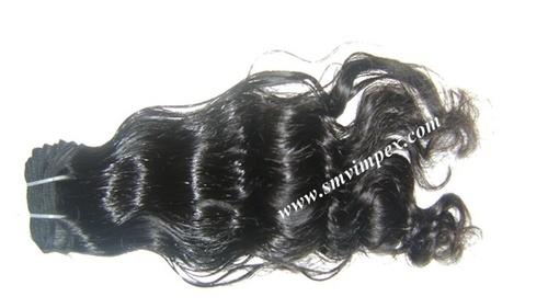 virgin remy kinky curly hair