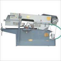High Speed Metal Cutting Bandsaw Machine