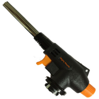 Sievert Professional-Brazing Torch for AC and R
