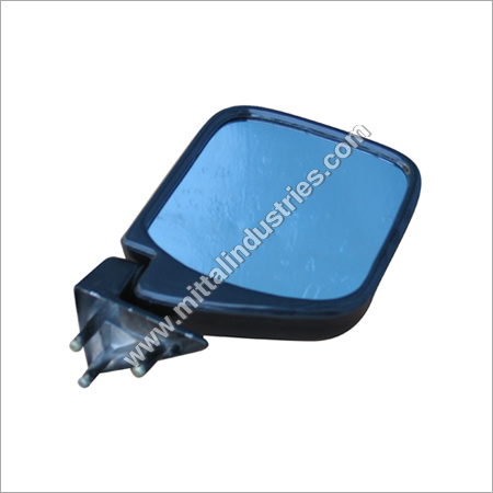 Automobile Glass Accessories