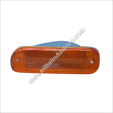 Car Tail lamps