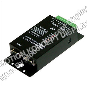 LED Isolated Converters