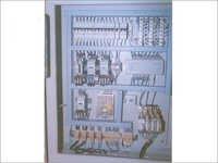 Instrumentation Panels