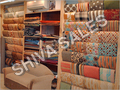 Home Furnishings Textile