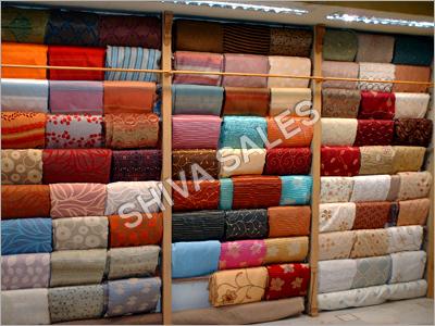Home Decor Textile
