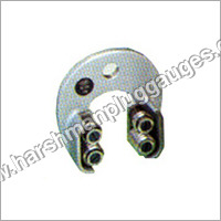 Thread Calliper  Gauge
