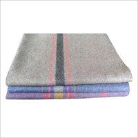 Grey Blankets