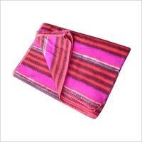 Lining Blankets