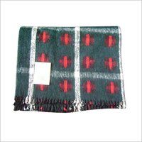Warn Blankets