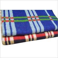 Strip Blankets