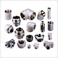 Nickel Alloy Outlets
