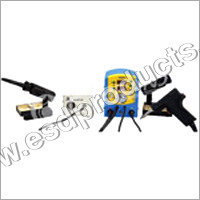 ESD Hand Tools