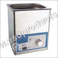 Desk  Digital Ultrasonic Cleaner