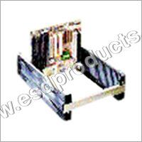 Adjustable PCB Carrier