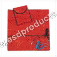 ESD Field Kit