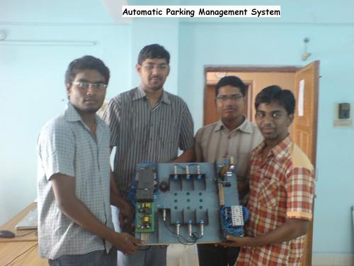 Automation Training