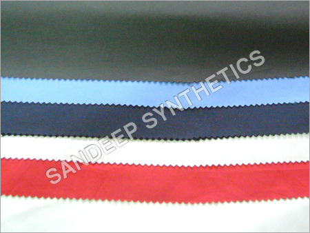 Tricot Fabric (Knited Fabric)