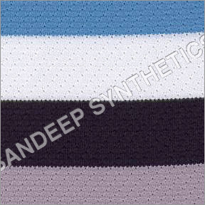 knited fabric