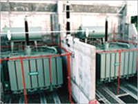Industrial Converter Duty Transformer