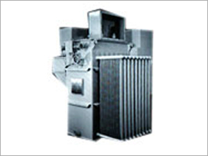 Industrial Reactor Transformer