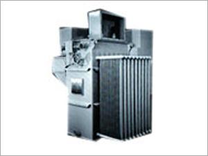 Reactor Transformer