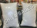 Fibre Pillows