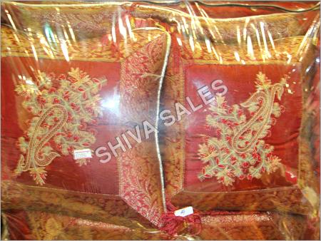 Decorative Bedding Set