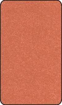 Pink Metallic Laminates