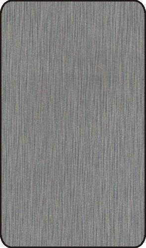 Silver Titan Laminates