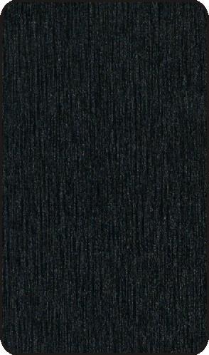 Black Line Laminates