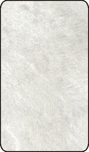White Marble Laminate