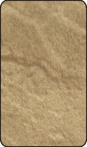 Ivory Marble Laminate