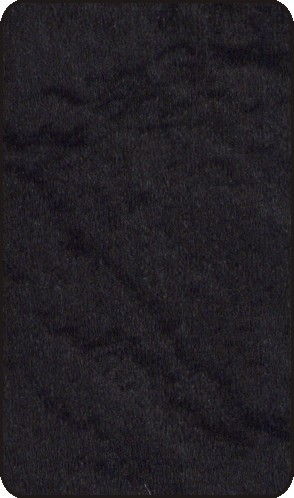 Black Marble Laminate