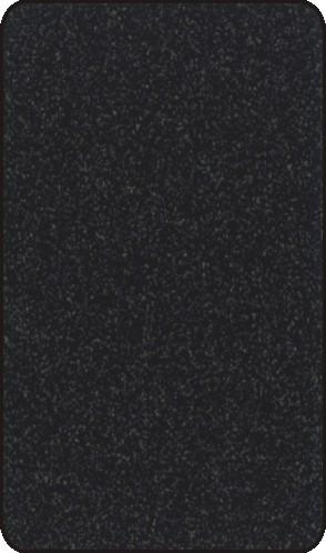 Black Dot Laminate