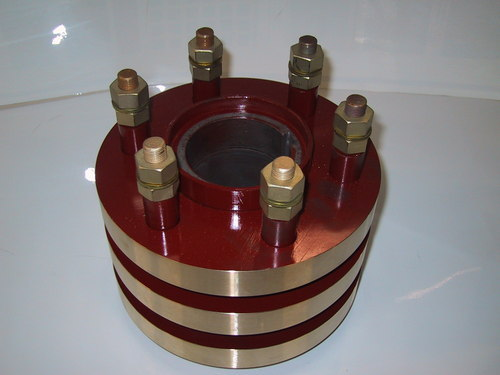 Slip Ring Unit