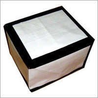 VCI HDPE Bags