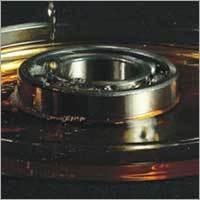 VCI Rust Prventive Oil