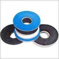 Self Adhesive Gasket Tape
